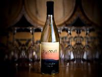 Summit Winery