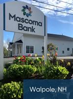 Mascoma Bank - Walpole, NH