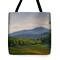 Monadnock Summer tote bag