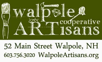 Walpole Artisans
